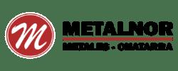 Metalnor
